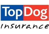 Top Dog Insurance UK coupons or promo codes at topdoginsurance.co.uk