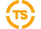 Top Secret Nutrition coupons or promo codes at topsecretnutrition.com