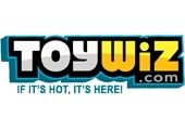 ToyWiz coupons or promo codes at toywiz.com