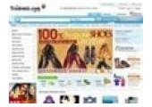 Trade Mic coupons or promo codes at trademic.com