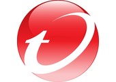 Trendmicro-europe coupons or promo codes at trendmicro-europe.com