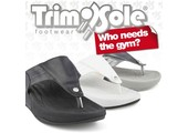 Trimsole.com coupons or promo codes at trimsole.com