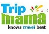 Trip Mama coupons or promo codes at tripmama.com
