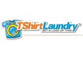 tShirtLaundry coupons or promo codes at tshirtlaundry.com