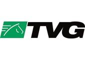 TVG coupons or promo codes at tvg.com