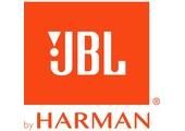 Jbl.com coupons or promo codes at uk.jbl.com