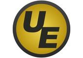 Ultraedit.com coupons or promo codes at ultraedit.com