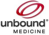 Unbound Medicine coupons or promo codes at unboundmedicine.com