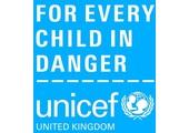 Unicef coupons or promo codes at unicef.org.uk