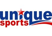 Unique Sports coupons or promo codes at unique-sports.com