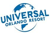 Universal Orlando coupons or promo codes at universalorlando.com