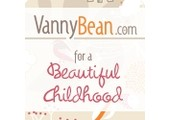 Vanny Bean coupons or promo codes at vannybean.com