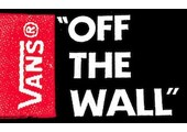 Vans coupons or promo codes at vans.com
