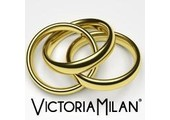 Victoriamilan.co.uk coupons or promo codes at victoriamilan.co.uk