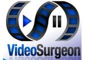 Video Surgeon coupons or promo codes at videosurgeon.net