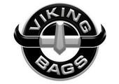 VIKING BAGS coupons or promo codes at vikingbags.com