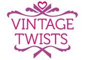 Vintage Twists UK coupons or promo codes at vintagetwists.co.uk
