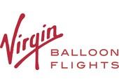 Virgin Balloon Flights UK coupons or promo codes at virginballoonflights.co.uk