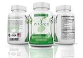 Vitarall coupons or promo codes at vitarall.com
