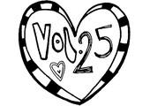Vol25-digitaleyecandy.com coupons or promo codes at vol25-digitaleyecandy.com