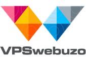 VPSWebuzo coupons or promo codes at vpswebuzo.com