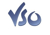 VSO Software coupons or promo codes at vso-software.fr