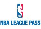 NBA League Pass coupons or promo codes at watch.nba.com