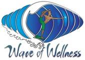 Waveofwellness.net coupons or promo codes at waveofwellness.net