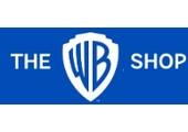 WB Shop coupons or promo codes at wbshop.com