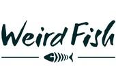 Weird Fish UK coupons or promo codes at weirdfish.co.uk