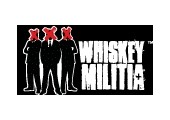 Whiskey Militia coupons or promo codes at whiskeymilitia.com