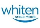 whitensmilemore.com coupons or promo codes at whitensmilemore.com