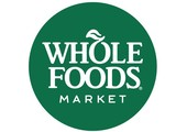 Whole Foods Market coupons or promo codes at wholefoodsmarket.com