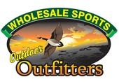 Wholesale Sports coupons or promo codes at wholesalesports.com