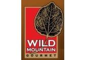 Wild Mountain Gourmet coupons or promo codes at wildmountaingourmet.com