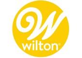 Wilton coupons or promo codes at wilton.com