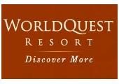 WorldQuest Resort coupons or promo codes at worldquestorlando.com