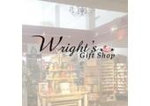 The Gift Shop at Wrights Farm coupons or promo codes at wrightsfarmstore.com