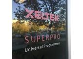 Xeltek Inc. coupons or promo codes at xeltek.com