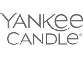 Yankee Candle coupons or promo codes at yankeecandle.com