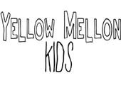 Yellow Mellon coupons or promo codes at yellowmellon.com