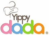 Yippydada.com coupons or promo codes at yippydada.com