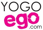 Yogo Ego coupons or promo codes at yogoego.com