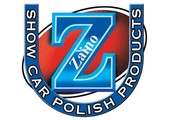 Zaino Bros' coupons or promo codes at zainostore.com