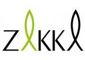 Zakka Canada coupons or promo codes at zakkacanada.com