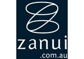 Zanui.com coupons or promo codes at zanui.com