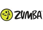 Zumba coupons or promo codes at zumba.com